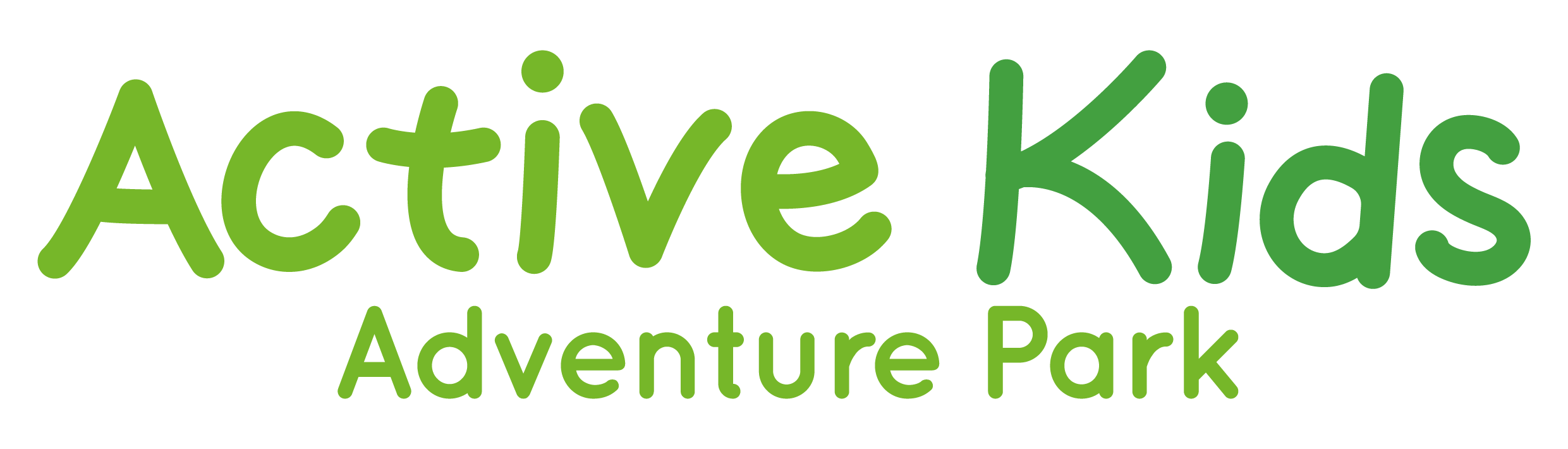Active Kids Adventure Park